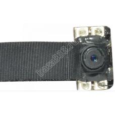 Мини камера EaglePro BX1250Z IP WIFI