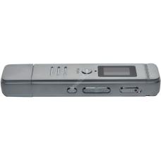 Мини диктофон EaglePro Zoom 3